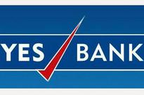 Yes Bank September quarter profit up about 31 per cent