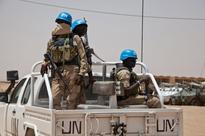 In Central African Republic:  UN Fine-Tunes Mission Ahead Of French Pullout