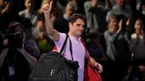 Roger Federer expects great things from returning Djokovic, Murray