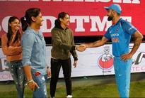 Long way to go: Kohli on Gavaskar's 'one of India's greatest cricket captains' compliment