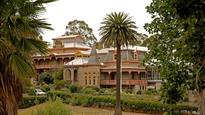 Bendigo's Fortuna Villa finally completed after 160 years