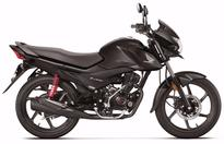 Honda Sold 5 million two-wheelers in 2016