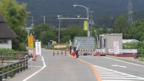 Japan: Returning home after Fukushima nuclear disaster