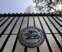 RBI to strike less hawkish tone while standing pat: Reuters poll