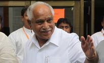 Yeddyurappa acquitted in 40-crore mining bribery case: Twitter reaction