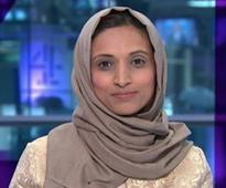 Fatima Manji: Ipso Ruling On Kelvin MacKenzie's Sun Column Heralds 'Open Season On Muslims'