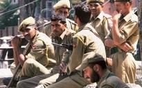 J&K police approaches state govt to seize property, freeze bank accounts of LeT supporter