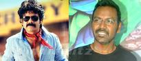 Larencce plans Don 2 with Nagarjuna ?