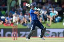 Buttler, Ali's fireworks power England to an easy win over South Africa