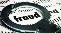 Hyderabad: Kolkata techie held for fraud