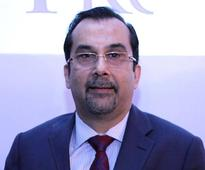 ITC to invest Rs 10,000 cr in food processing units: Sanjiv Puri