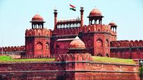 NSG commandos deployed at Red Fort amid intelligence inputs about possible terror strike