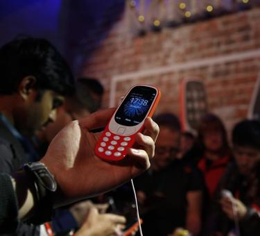 Get ready for new flagship phones to reach India