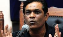 PCB should not force Kaneria to confess, says Latif
