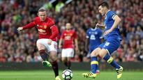 Ibra makes Old Trafford bow on Rooney testimonial Suarez