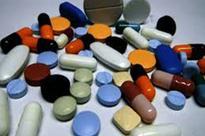 Dr Reddy's recalls 9,330 bottles of Sirolimus tablets in US