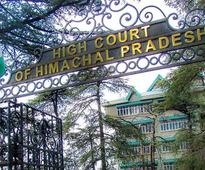 HP High court directs SMC to file response on water scarcity