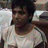 26/11 trial in Pakistan: Witness turns hostile, claims Kasab is alive