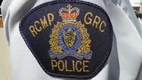 RCMP charge Calgary man with corruption over Thai commercial jet deal