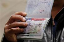 There is life beyond H-1B: Try L1, EB5 visas