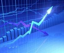 RBC Capital Trims World Surveillance Group Inc (GTE) Target Price to $4.50