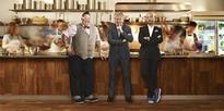 Masterchef Season 4 Gets A Two-Hour Premiere Later This Month