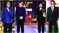Zee Cine Awards 2018: Here's all you need to know about the blockbuster night!