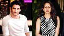 Details about Sushant Singh Rajput-Sara Ali Khan's next schedule for 'Kedarnath' revealed!
