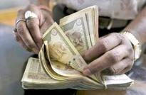 'Rs 3.30 lakh recovered from Jammu & Kashmir official for fraudulent  House Rent Allowance