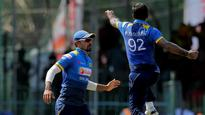 Kulasekara takes four, host Sri Lanka manage to draw ODI series against Bangladesh