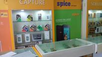 Spice Online to sell 49% stake to Digitone