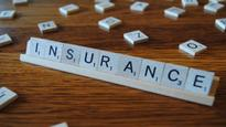 Insurance penetration in India rises marginally to 3.49%: Report