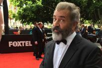 AACTA Awards: Mel Gibson wins Best Direction...