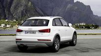 2017 Audi Q3 launched in India in FWD and AWD quattro variants; prices starting from Rs 34.2 lakh