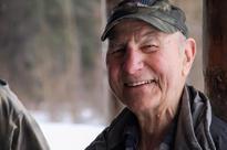 'Gold Rush' Season 7 spoilers: Parker Schnabel pays tribute to John Schnabel in upcoming season