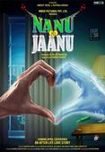 Here`s the first look poster of Abhay Deol`s `Nanu ki Jaanu`!