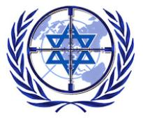 The UN Moves From 'Anti-Zionist' To Anti-Semitism
