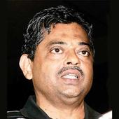 Ratnakar Shetty gets 7 days to listen to his own tape