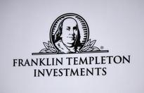 The 4 Best Franklin Templeton Funds (BEN)