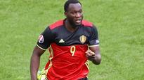 Premier League: Romelu Lukaku to face no action for his 'stamp' on Dejan Lovren