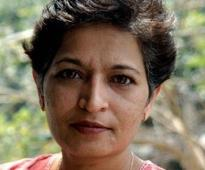 Gauri Lankesh murder: 14 days since death, SIT probe lacks direction; family dispute, political rivalry amid possible angles