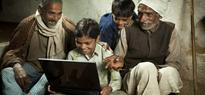 IAMAI Predicts 48 Crore Internet Users In India By June 2018 – Top 7 Highlights