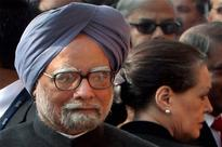 UPA faces Oppn heat over scams