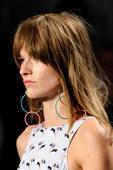 Rebecca Minkoff leaves New York Fashion Week behind, heads to LA