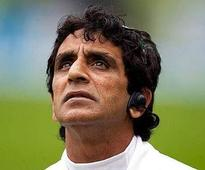 BCCI has no evidence to pronounce me guilty: Asad Rauf