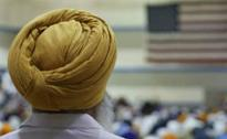 US Sikhs Raise $125,000 For National Awareness Campaign