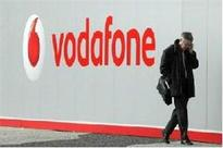 Vodafone rolls out SuperNet 4G services in Gujarat, Haryana, UP east & West Bengal