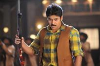 Pawan`s next overseas rights sold for Rs 7 Cr?