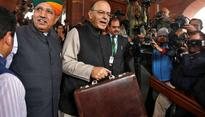 Budget 2017: 13 key announcements by Finance Minister Arun Jaitley