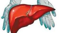 Mumbai gets its first liver swap, brings hope to patients from Pune, Nairobi